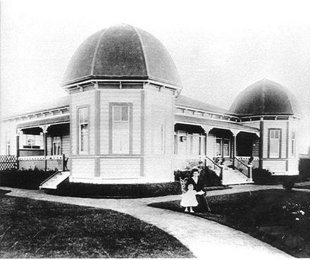 Home of K Douglas,  Weraroa Road
