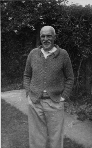 Samuel Rolston, Snr.
