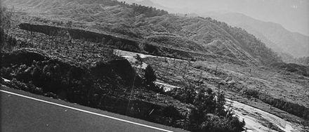 North Block (general view), 1913
