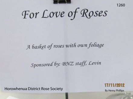 IMG_1260 Horowhenua District Rose Society