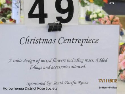 IMG_1271 Horowhenua District Rose Society
