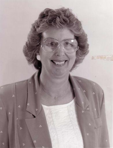 Judy Keall, 1980's-90's