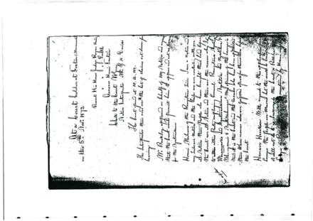 5th Nov 1872