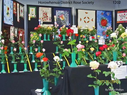 IMG_1202 Horowhenua District Rose Society
