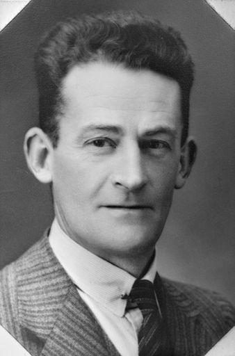 N. J. Short