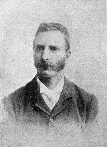 William Hight