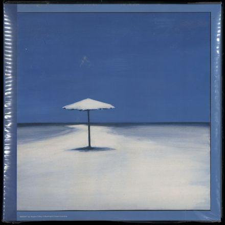 Album: 2004 Flood