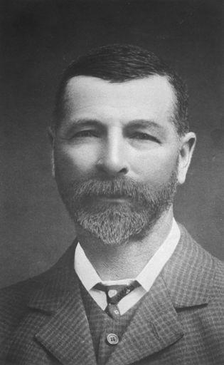 S.R. Lancaster, Chairman Kairanga County Council,1924 - 1925