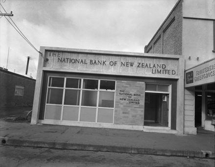 National Bank of New Zealand