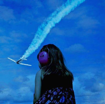 Ohakea Airshow