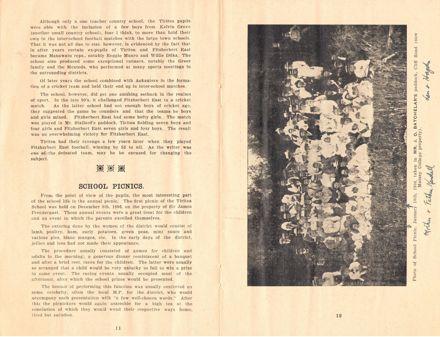 A souvenir 1895-1945 - 6