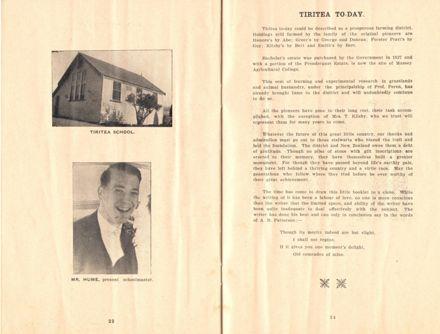 A souvenir 1895-1945 - 9