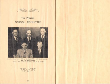 A souvenir 1895-1945 - 10