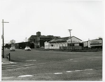 Manawatū Flour Mills 11