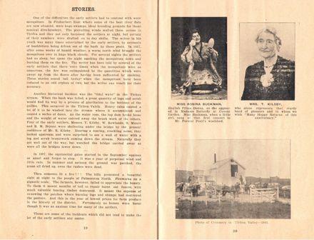 A souvenir 1895-1945 - 8